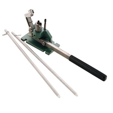 Rcbs Automatic Primer Tool 9460best Rated Save 24% Brand Rcbs.