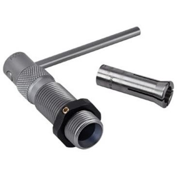 Rcbs Bullet Puller Collet .41 - 9433 Save 29% Brand Rcbs.