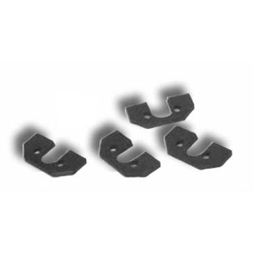 Rcbs Case Trimmer Shell Holder 48 - 90348 Save 20% Brand Rcbs.