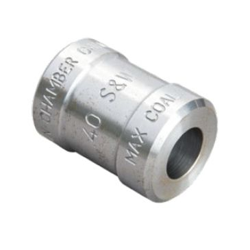 Rcbs Chamber Cartridge Length Gauge Save Up To 23% Brand Rcbs.