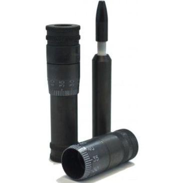 Rcbs Prec Mic 7mm Rem Sa Ultra Mag - 88321 Save $5.60 Brand Rcbs.