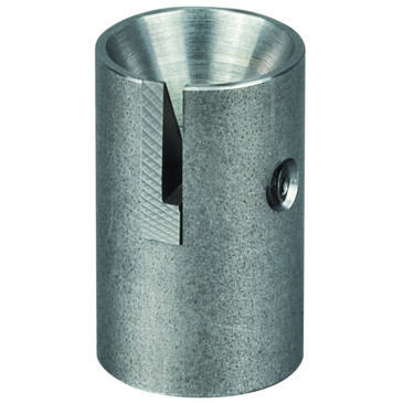 Rcbs Tm Carbide Chamfer Tool Save 32% Brand Rcbs.