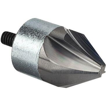 Rcbs Tm Carbide Debur Tool Save 26% Brand Rcbs.