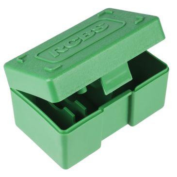 Rcbs Utility Box - 9888 Save 27% Brand Rcbs.