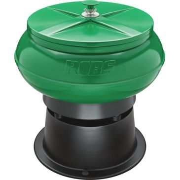 Rcbs Vibratory Case Polisher 120vac Us/cn Save 29% Brand Rcbs.