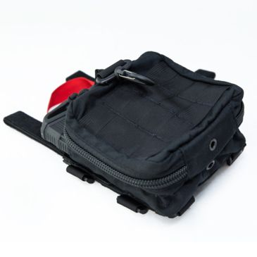 Re Factor Tactical Drive-By Kit Save Up To 11% Brand Re Factor Tactical.