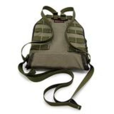 Re Factor Tactical The Aggressor Medical Pouche Save Up To 22% Brand Re Factor Tactical.