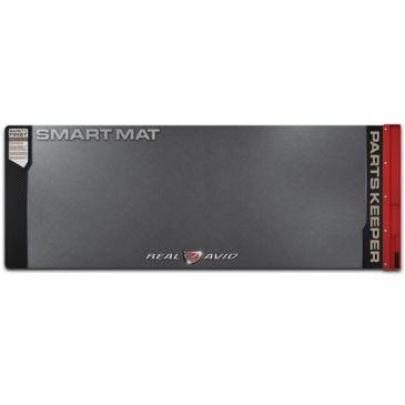 Real Avid Long Gun Smart Mat Save 29% Brand Real Avid.