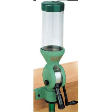 Redding Reloading Model 3 Powder Measure Save 34% Brand Redding Reloading.
