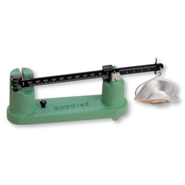 Redding Reloading Model No. 2 Master Powder & Bullet Scale Save 33% Brand Redding Reloading.