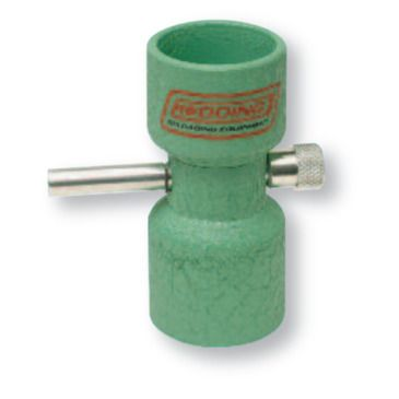 Redding Reloading Model No. 5 Powder Trickler Save 32% Brand Redding Reloading.