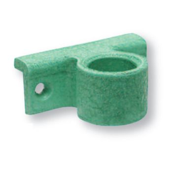 Redding Reloading Powder Measure Mounting Bracket Save 22% Brand Redding Reloading.