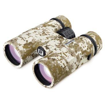 Redfield Battlefield 10x42 Tactical Binoculars Save 28% Brand Redfield.