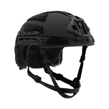 Revision Caiman Ballistic Helmetnewly Added Save 20% Brand Revision.