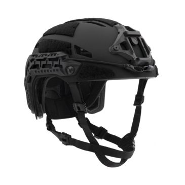 Revision Caiman Hybrid Helmet With Ballistic Appliquenewly Added Save $100.99 Brand Revision.