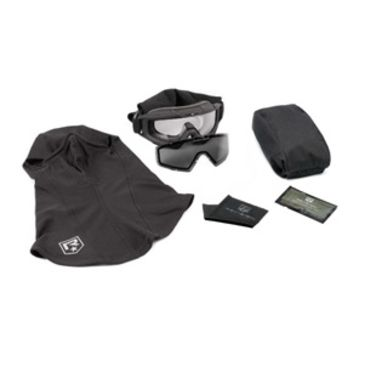 Revision Snowhawk U.s. Military Goggle System Save Up To $11.68 Brand Revision.