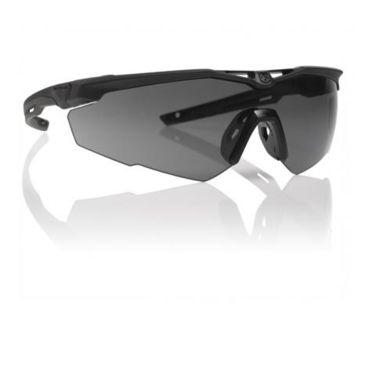 Revision Stingerhawk Eyewear System Us Military Kit Save $6.00 Brand Revision.