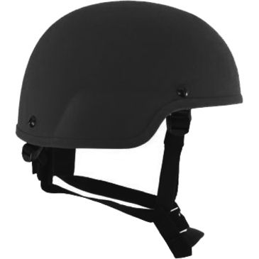 Revision Viper P2 Helmet, Full Cut Save 14% Brand Revision.