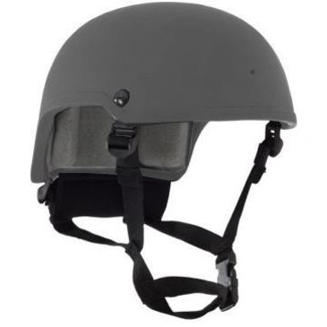 Revision Viper A3 High Cut Helmet, 1nvg Save Up To 20% Brand Revision.