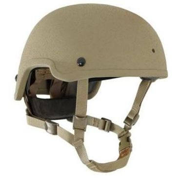 Revision Viper P2 Helmet, High Cut, 1nvg Mms Save 30% Brand Revision.