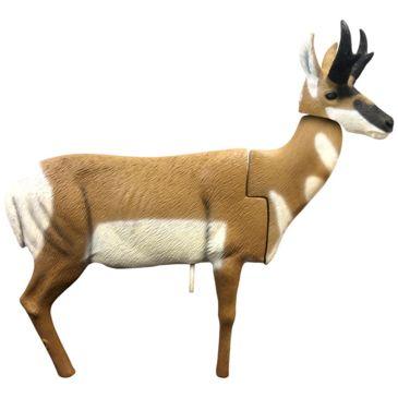Rinehart Antelope Decoy Save 12% Brand Rinehart.