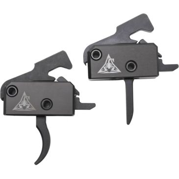 Rise Armament Ra-140 Super Sporting Triggerbest Rated Save Up To $12.29 Brand Rise Armament.