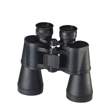 Rothco 10 X 50mm Binoculars Save 28% Brand Rothco.
