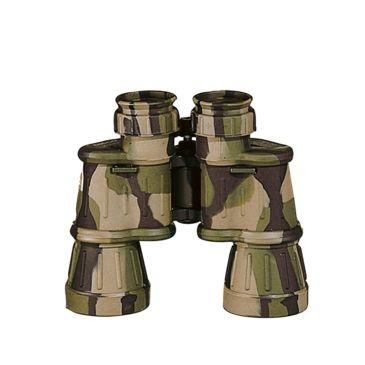 Rothco 10 X 50mm Wide Angle Binoculars Save 28% Brand Rothco.