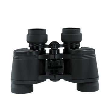 Rothco 7 X 35mm Binoculars Save 28% Brand Rothco.