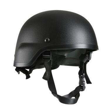 Rothco Abs Mich-2000 Replica Tactical Helmet Save 27% Brand Rothco.