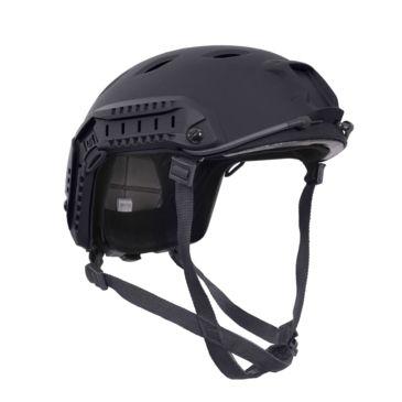Rothco Advanced Tactical Adjustable Airsoft Helmet Save 27% Brand Rothco.