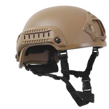 Rothco Base Jump Helmet Save 27% Brand Rothco.