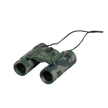 Rothco Compact 8x21mm Binoculars Save 30% Brand Rothco.