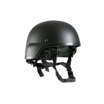 Rothco Chin Strap For Mich Helmet Save Up To 21% Brand Rothco.