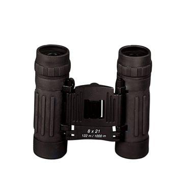 Rothco Compact 8 X 21mm Binoculars Save 21% Brand Rothco.