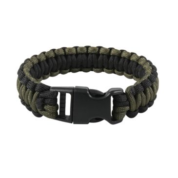 Rothco Deluxe Paracord Bracelets Save Up To 36% Brand Rothco.