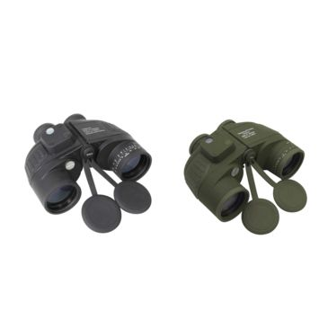 Rothco Military Type 7 X 50mm Binoculars Save 41% Brand Rothco.