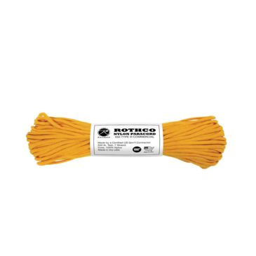 Rothco Nylon Paracord Type Iii 550 Lb 100ft Save Up To 41% Brand Rothco.