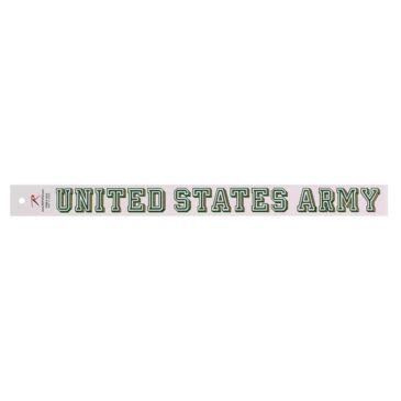 Rothco United States Army Decal Save 50% Brand Rothco.