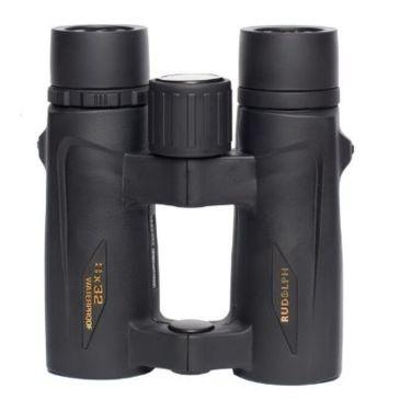 Rudolph Optics 8x32 High Definition Ultra Light Weight Binocularbest Rated Save 13% Brand Rudolph Optics.