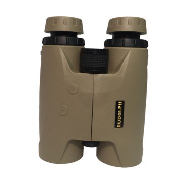 Rudolph Optics 8x42 1800m Binocular Rangefinderfree 2 Day Shipping Save 15% Brand Rudolph Optics.