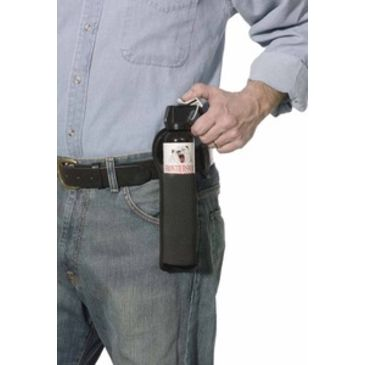 Sabre Frontiersman 9.2 Oz Bear Spray And Attack Deterrent Save 19% Brand Sabre.
