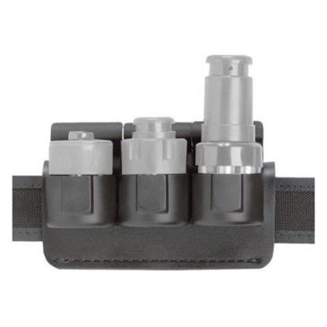 Safariland 333 Competition Speedloader Holder 333-X-2 Save Up To 33% Brand Safariland.