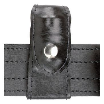 Safariland 371 Speedloader Holder, Split-Six Single, 1.75 371-1-6 Save $1.50 Brand Safariland.