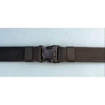 Safariland 4300 Nylokpro/p.v.c. Laminated Duty Belt, Full Length Hook Lining, 2 4300-0-4 Brand Safariland.