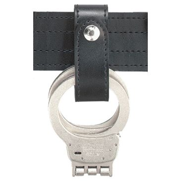 Safariland Model 690 Handcuff Strap Save Up To 24% Brand Safariland.