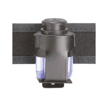 Safariland Cd-2 Speedloader Holder, Metal, Clip-On, Medium Frame Revolversbest Rated Save 32% Brand Safariland.