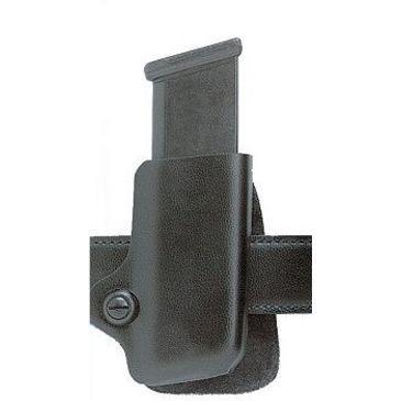 Safariland Double Magazine Holder Save Up To 35% Brand Safariland.