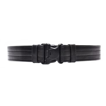 Safariland Model 94b Duty Belt Save Up To 21% Brand Safariland.