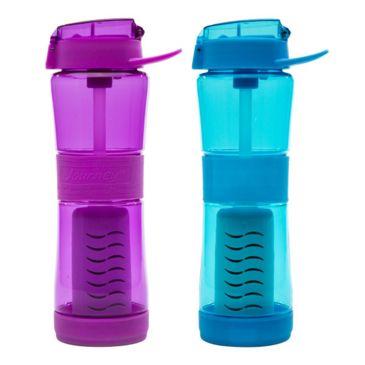 Sagan Journey Water Bottle With Filter Brand Sagan.